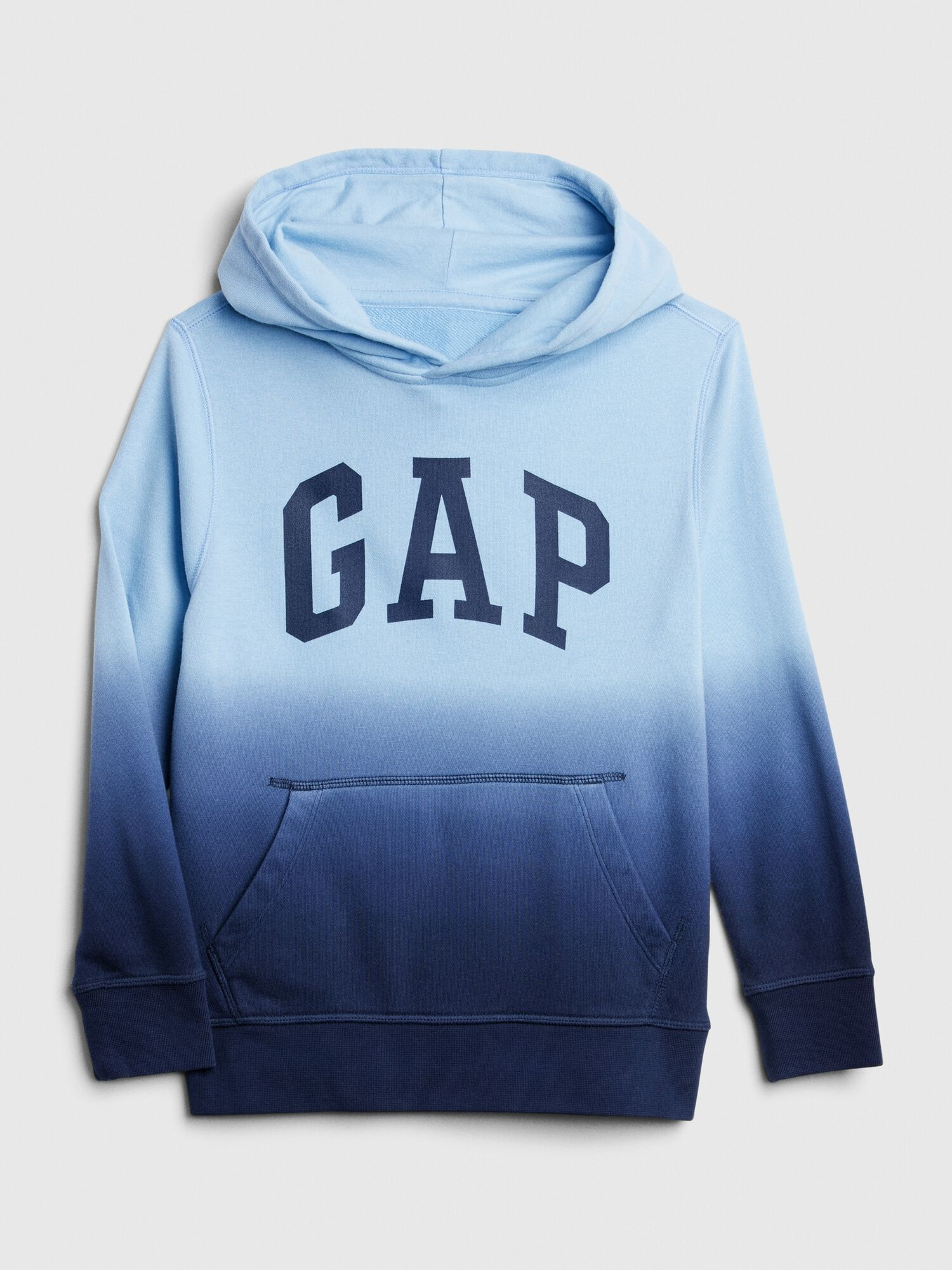 XL XXL NEW M L GAP LOGO PULLOVER Hoodie Long Sleeve Sweatshirts for MEN S